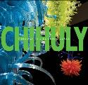 Chihuly: Through the Looking Glass