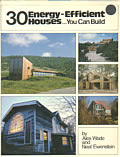 30 Energy-Efficient Houses...You Can Build