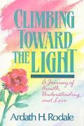 Climbing Toward the Light