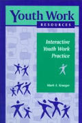 Interactive Youth Work Practice