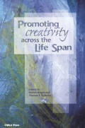 Promoting Creativity Across the Life Span (Series on Rock and Soil Mechanics)