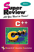 Super Review C++
