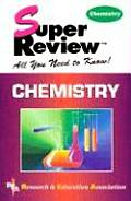 Chemistry (Super Reviews; All You Need to Know)