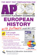 Ap European History Best Test Preparatio