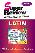 Latin (Marquette Studies in Theology)