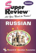 Russian Super Review All You Need To Kno