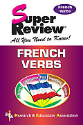 French Verbs (Super Reviews; All You Need to Know)