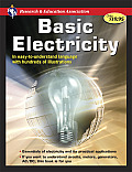 Rea's Handbook of Basic Electricity (03 Edition)
