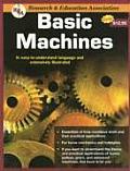Basic Machines (Handbooks & Guides)