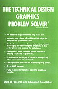 Technical Design Graphics (Problem Solvers)