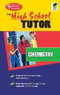 The High School Chemistry Tutor