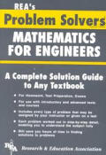 Mathematics For Engineers Problem So