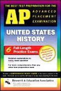 Ap Exam Us History