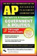 Ap Government & Politics