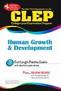 Best Test Preparation for the Clep College Level Examination Program