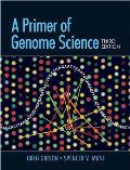 Primer of Genome Science