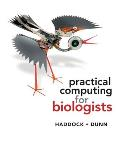 Pracitcal Computing for...