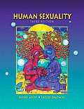 Human Sexuality (3RD 09 - Old Edition)