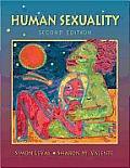 Human Sexuality (2ND 06 - Old Edition)