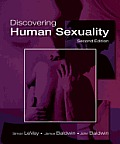 Discovering Human Sexuality (2ND 12 Edition)