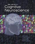 Principles of Cognitive Neuroscience Dale Purves Et Al
