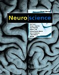 Neuroscience / With CD (3RD 04 - Old Edition)