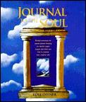 Journal To The Soul The Art Of Sacred