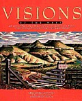 Visions of the West