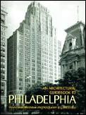 An Architectural Guidebook to Philadelphia