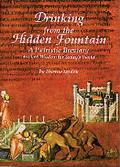 Drinking from the Hidden Fountain: A Patristic Breviary: Ancient Wisdom for Today's World