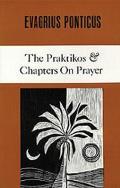 Evagrius Ponticus The Praktikos & Chapters on Prayer