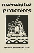 Monastic Practices