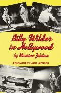 Billy Wilder in Hollywood