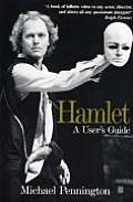 Hamlet A Users Guide