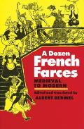 Dozen French Farces