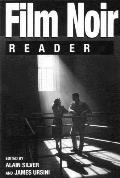 Film Noir Reader