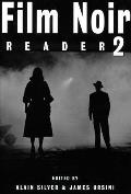 Film Noir Reader 2 (99 Edition)