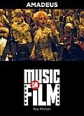 Amadeus: Music on Film Series
