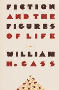 Fiction & The Figures of Life
