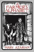 Farmers Alphabet