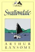 Swallows & Amazons 02 Swallowdale