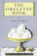 Omelette Book
