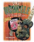 Ukulele A Visual History