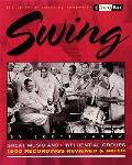 Swing: The Best Musicians and Recordings