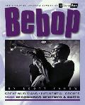 Bebop Great Musicians Influential Groups 1600 Recordings Reviewed & Rated