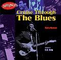 Rhinos Cruise Through The Blues