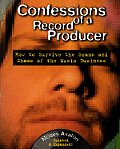 Confessions Of A Record Producer 2nd Edition