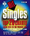 The Book of Hit Singles: Top 20 Charts from 1954 to the Present Day