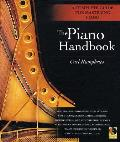 Piano Handbook A Complete Guide For Mastering