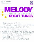 Melody How To Write Great Tunes